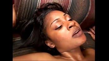 2 minute Ebony Porn lesbienne dessin animé porno Galerie