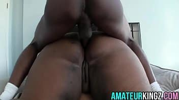 Dirty black dick porn tumbrl